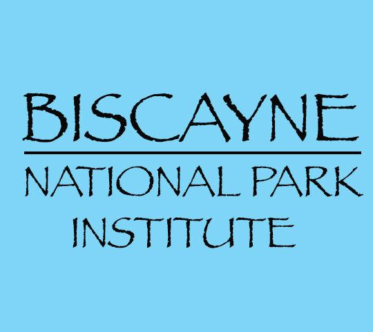 Biscayne National Park Institute